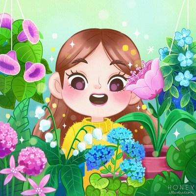 flower-power-1