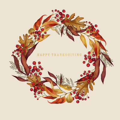 happy-thanksgiving-design-01-jpg