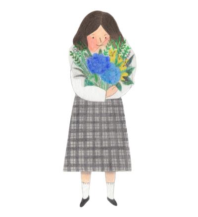 bouquet-in-a-girls-hands-jpg