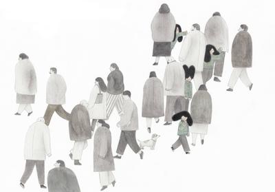 crowded-street-jpg