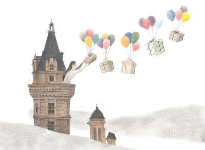 dream-in-castle-jpg