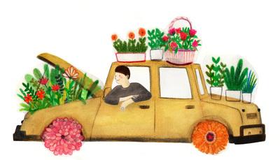 green-car-jpg