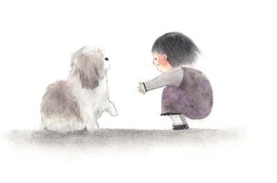 hug-with-a-dog-jpg