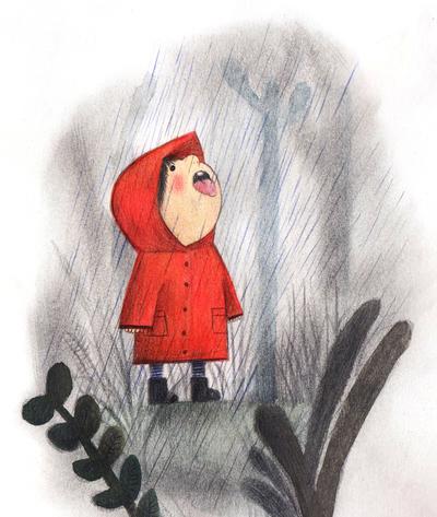 rainning-day-jpg
