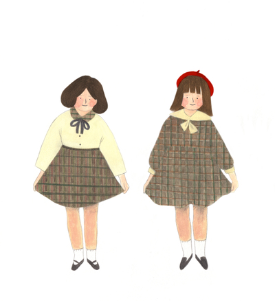 similar-look-jpg