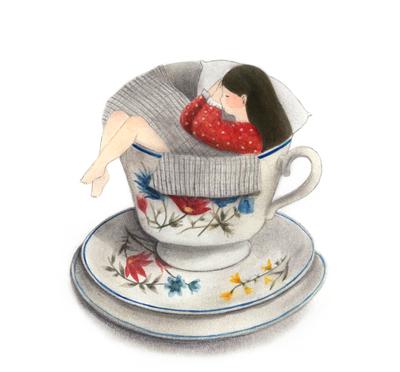 tea-nap-jpg