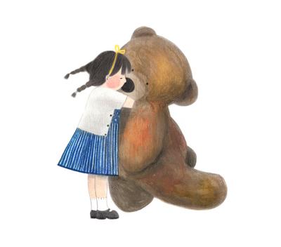 teddy-bear-hug-jpg