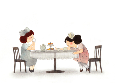 two-girls-afternoon-teatime-jpg-jpg