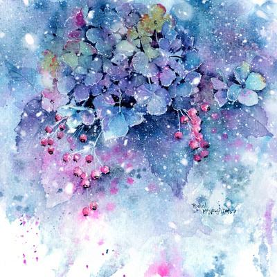 frosty-hydrangea-jpg