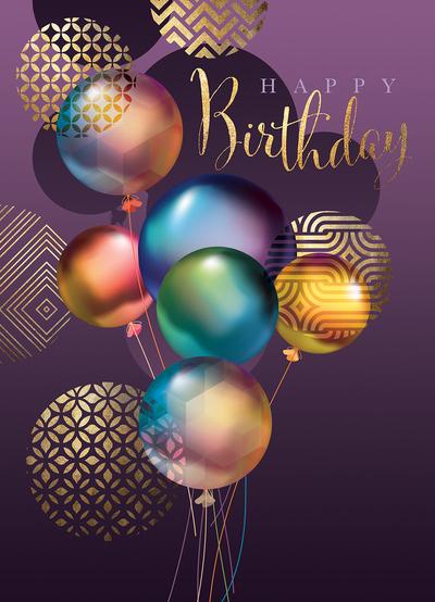 lsk-classy-birthday-balloons-jpg