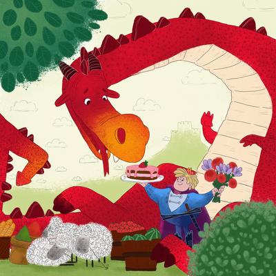 dragon-s-love-b-jpg