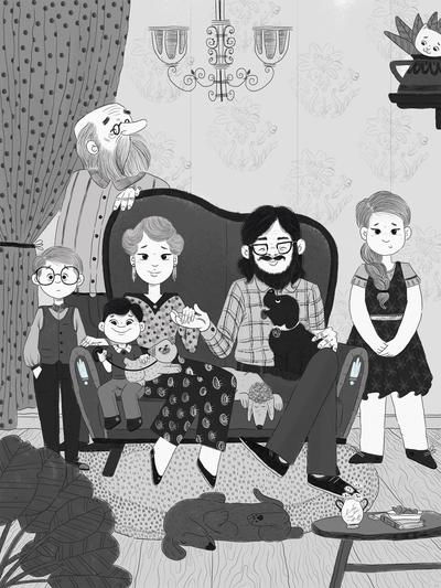 family-portrait-color-jpg