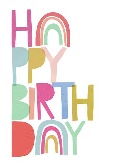 happy-birthday-type-jpg-4