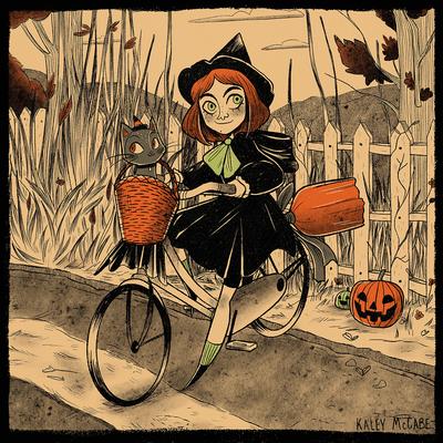 witchbike-jpg