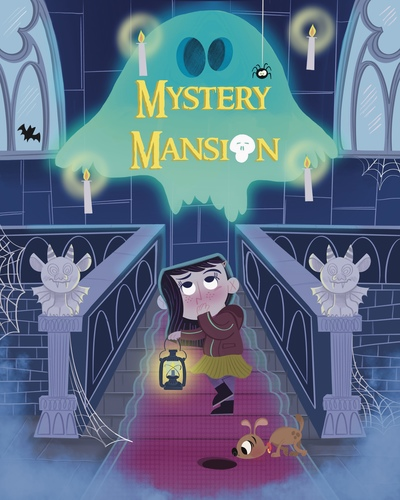 mystery-mansion-mock-cover-jpg