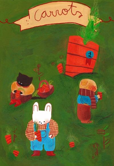 animals-carrots-party-jpg