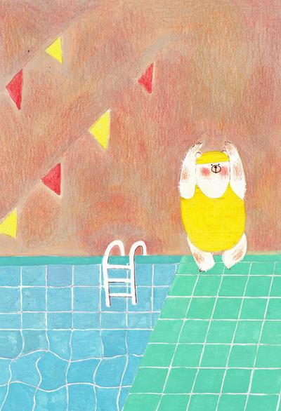 bear-swimming-jpg