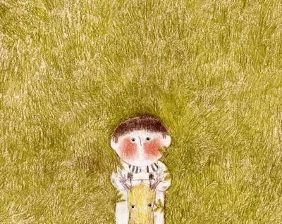 boy-giraffe-grass-jpg