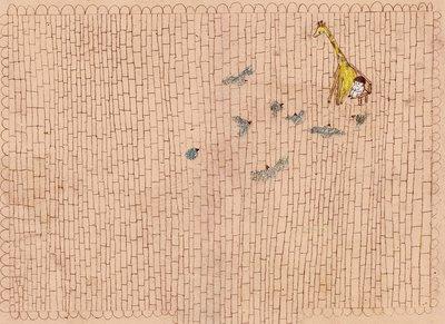 boy-giraffe-square-birds-jpg