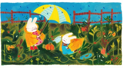 bunny-1-jpg