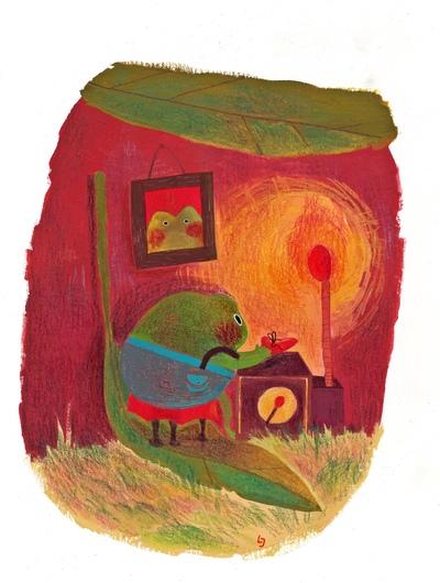 frog-house-jpg