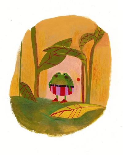 frog-plants-jpg