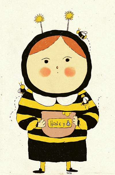 gir-bee-honey-jpg