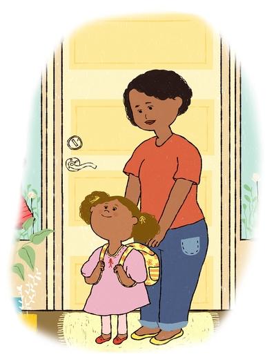 mom-daughter-door-jpg