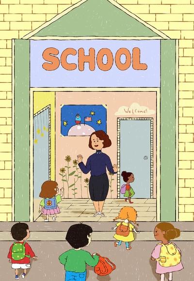 school-kids-principal-jpg