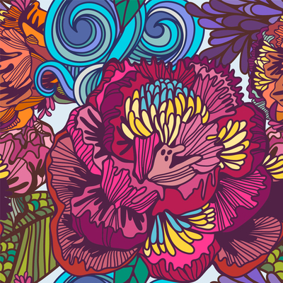 11-florals-01-jpg