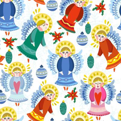 angels-pattern-jpg