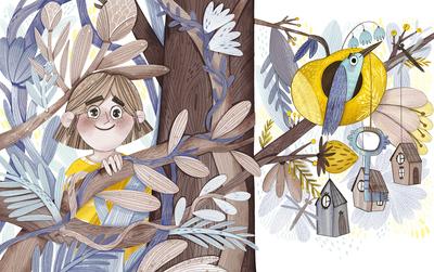 bird-house-kid-illustration-marusha-belle-jpg