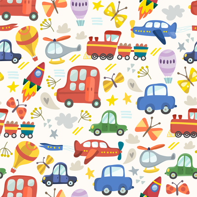 boys-cars-pattern-jpg