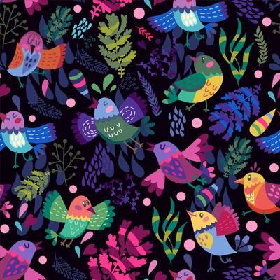 bright-birds-pattern-leaves-dark-01-jpg