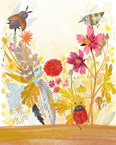 bugs-and-flowers-illustration-jpg