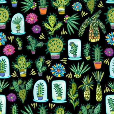 cacti-pattern-dark-jpg