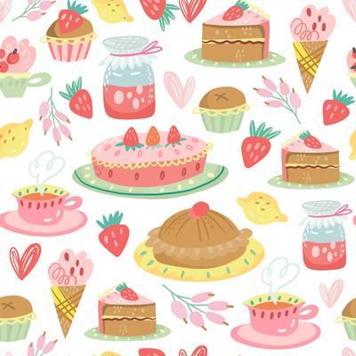 cakes-pattern-pink-01-jpg