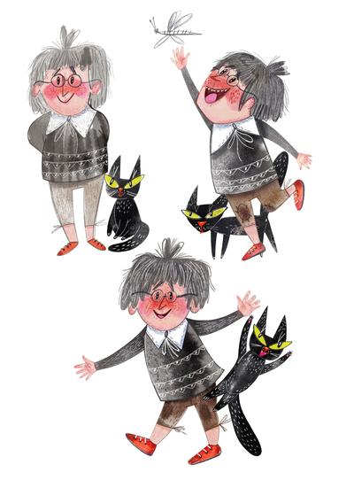 character-development-boy-cat-mb-jpg