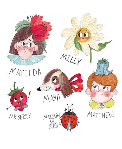 characters-bugs-kids-flower-illustration-jpg