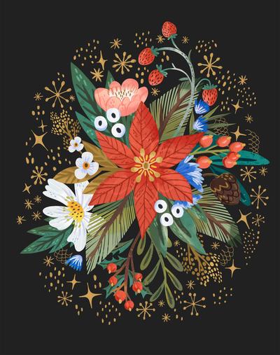 christmas-composition-brown-jpg
