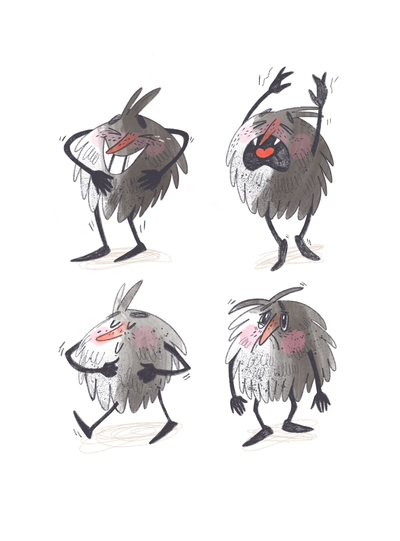 cjaracter-deevlopment-emotions-illustration-mb-jpg