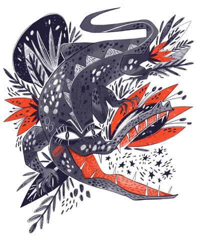 crocodile-illustration-mb-jpg