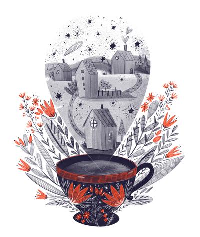 cup-tea-cozy-home-illustration-mb-jpg