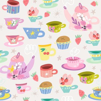 cups-pattern-01-jpg