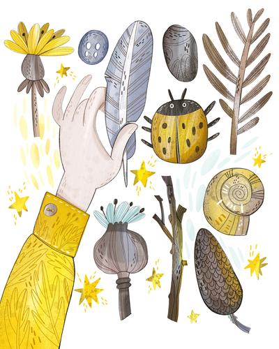 favorite-things-hand-illustration-mb-jpg