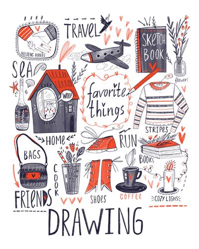 favorite-things-illustration-mb-jpg