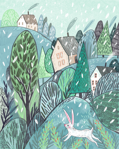 field-winter-illustration-rabbit-mb-jpg