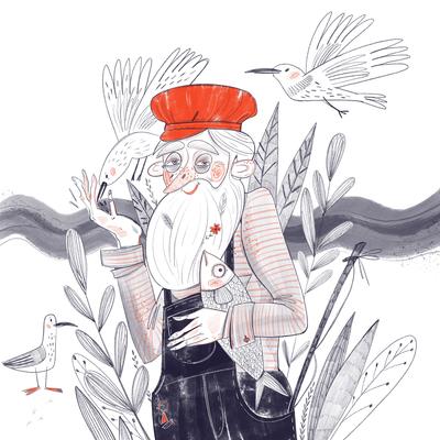 fisherman-seagulls-birds-sea-illustration-mb-jpg