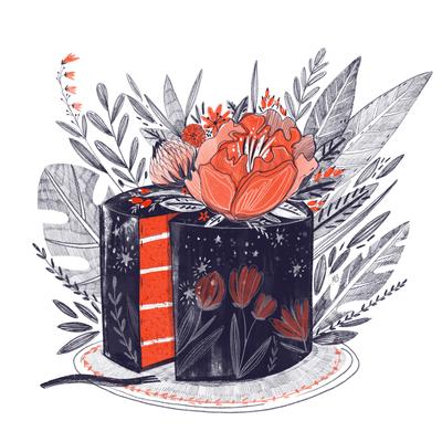 floral-cake-illustration-mb-jpg