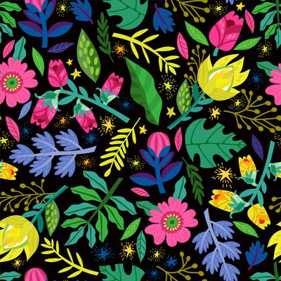 flowers-magic-stars-jpg